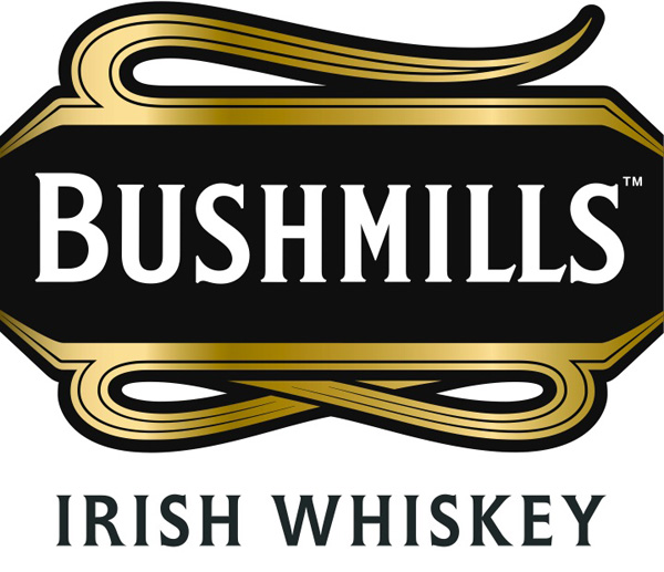 клиенты BUSHMILLS Irish Whiskey в Дзержинске, ПромоПРОСТО